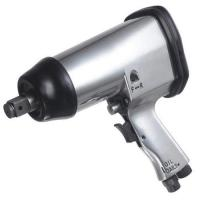 China 3/4 Air Impact Wrench on sale