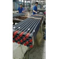 Extension MF rod for drilling, T51-3660mm, 4270mm, 6100mm Manufactures