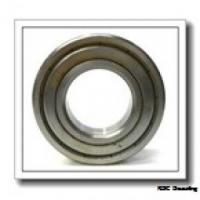 55 mm x 95 mm x 17 mm KBC BR5595 deep groove ball bearings Manufactures
