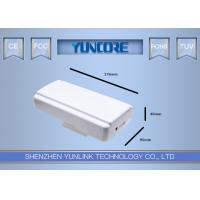 300Mbps 802.1n MIMO 2.4 GHz Outdoor CPE , Hi-Max Weatherproof Wireless Outdoor CPE Manufactures