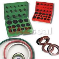 China Various Rubber Products on sale