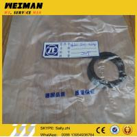 Original ring for ZF transmission 4WG180, 0630501024 , zf transmission parts  for sale