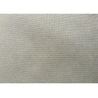 China House Decorative Waterproof Ceiling Board Deformation - Resistant Good Sound Absorption on sale