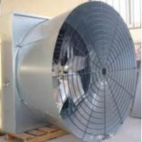 Wet Curtain, Cooling System, Cooling Pad Manufactures