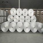 Long Hexagonal Zinc Coated 3000m Chicken Wire Netting Wire Dia 22 Gauge Manufactures