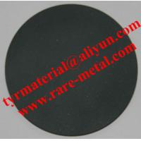 Cheap Manganese (Mn) sputtering targets use in Glass thin film coating , CAS: 7439-96-5 for sale