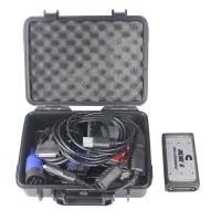 Buy cheap WESPC INLINE 6 Data Link Adapter Heavy Duty Diagnostic Tool Scanner Full 8 cable from wholesalers
