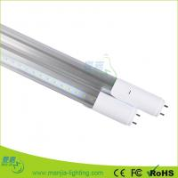 Home 2ft LED Tube Manufactures