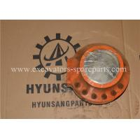 Hitachi EX200-5 Hydraulic Cylinder Cover 0667403 0854103 0891704 0894203 1016127 Manufactures