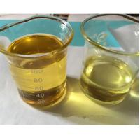 Semi - Finished Injectable Mixed Steroid Oil Tri Tren 180 For Fast Muscle Growth and Lose Weight Manufactures