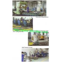 Quality stamping parts, punching parts,metal stamping parts for sale