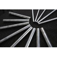 Quality Cold Drawn Carbon Steel Heat Exchanger Tubes / Welding Round Tubing for sale