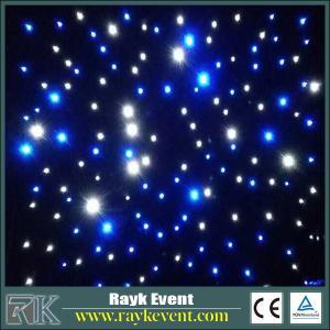 Controller Dmx Led Curtain Flash Led Light Led Curtain Cheap Manufactures