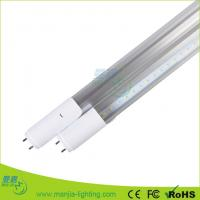 SMD2835 2ft / 4ft LED T8 Tubes , Clear / Frosted LED , 18 W / 9 W / 14 W / 13 W Manufactures