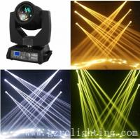 200W Beam  light 230W Moning Head beam light 330W BEAM Manufactures