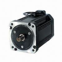 Better Running and Speed Control than Traditional DC Motors or AC Frequency Conversion Motors Manufactures