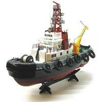 Ship Model - R/C Boats (R/C Vessel) (RZH30532) Manufactures