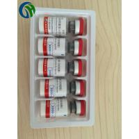 China Erythropoietin Supplements Epo Erythropoetin Human Growth Injection 3000iu/Vial for Bodybuilding on sale