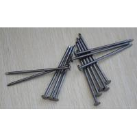 Good quality common wire nails Manufactures