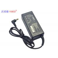 AC To DC Universal Adapter For Laptop, 5.5 * 1.7mm DC Plug Notebook Power Supply Manufactures