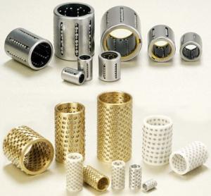 SKF TIMKEN bearings Linear bearings high speed Manufactures