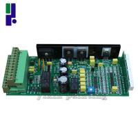 Quality Customized PCB Printed Circuit Board , Flexible Printed Circuit Boards for sale