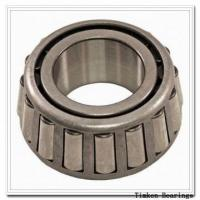 55 mm x 90 mm x 18 mm Timken 9111PPG deep groove ball bearings Manufactures