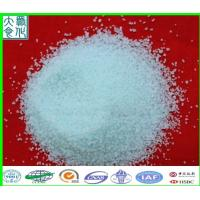 98% Ferrous Sulphate  FeSO4.7H2O CAS NO:7782-63-0 Manufactures