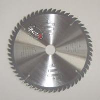 T. C. T Saw Blade Manufactures