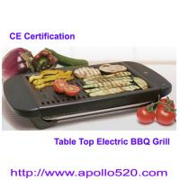 European Electric Raclette Grill Hot Plate Manufactures