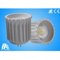 CE And Rohs Approved G5.3 LED Spot Lights For Homes , Long Lifespan Manufactures
