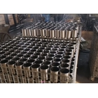 Customizable Heavy Industrial Machinery DIN 2391 Precision Steel Tube Manufactures