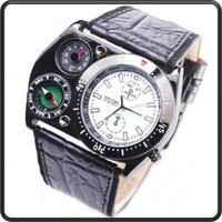 Digital Sports Watch Manufactures