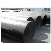 American standard Line pipes, Carbon steel pipes, Structure pipes, Steel pipe piles