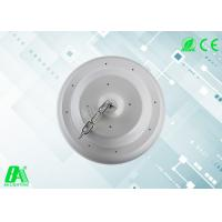 High Luminous Efficiency 100w High Bay LED Lighting IP54 For Workshop Manufactures