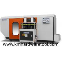 Free Shipping KM-113D/6 Walk in sex-axis cutter end milling machine (Fast and Accurate)