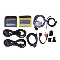 TwinB  GT1 Pro   Benz Star C4  for Car Diagnostics Scanner Manufactures