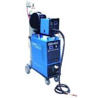 TMT Series of DSP All-Digital IGBT Soft-Switch Inverter Welding Machine (Specially for Stainless Steel, Galvanized Sheet, Aluminum and Its Alloy) Manufactures