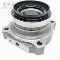 42450-04010 512295 2DACF044N6D Auto parts Rear Wheel Hub Bearing For TOYOTA TACOMA Manufactures