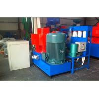 Cheap High Capacity Wood Pellet Making Machine Wood Pellet Maker 90KW for sale