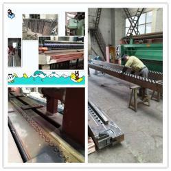 JiangYin Jinlida Light industry Machinery Co.,Ltd