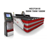 Cheap 500w 700w 1000w CNC Fiber Laser Metal Cutting Machine Price for Carbon Stainless Aluminum Sheet with CE FDA for sale