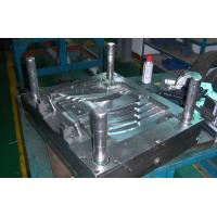 Cheap Customize Hardened Steel Plastic Injection Moulding DME Injection Molding Molds for sale