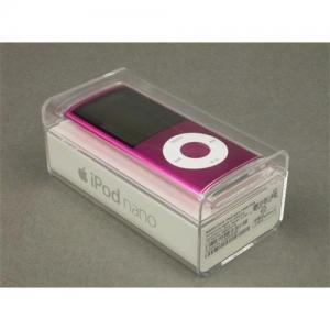 Apple iPod Nano 16GB (4th Generation),100%original Manufactures