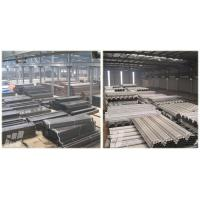 Tianjin youfa steel pipe group