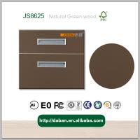 high quality acrylic mdf board Manufactures