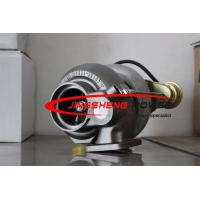 Turbocharger TF08L-28M-22 49134-00220 2820084010 / 28200-84010 for Mitsubishi Hyundai Truck with 6D24TI Manufactures