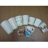 Disposable Paper Cup with Handle Manufactures