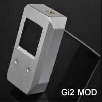 100w iG2 box mod with variable voltage 100w and dual 18650 battery cell &iG 2