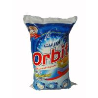 Washing Powder for our Afghanistan Agency Manufactures